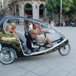 trixi-–-a-new-way-to-see-barcelona