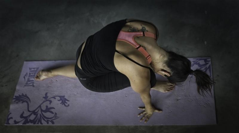 practice-yoga-in-sant-andreu