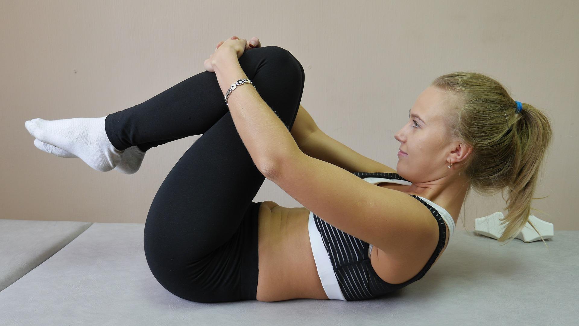 pilates-in-poblenou