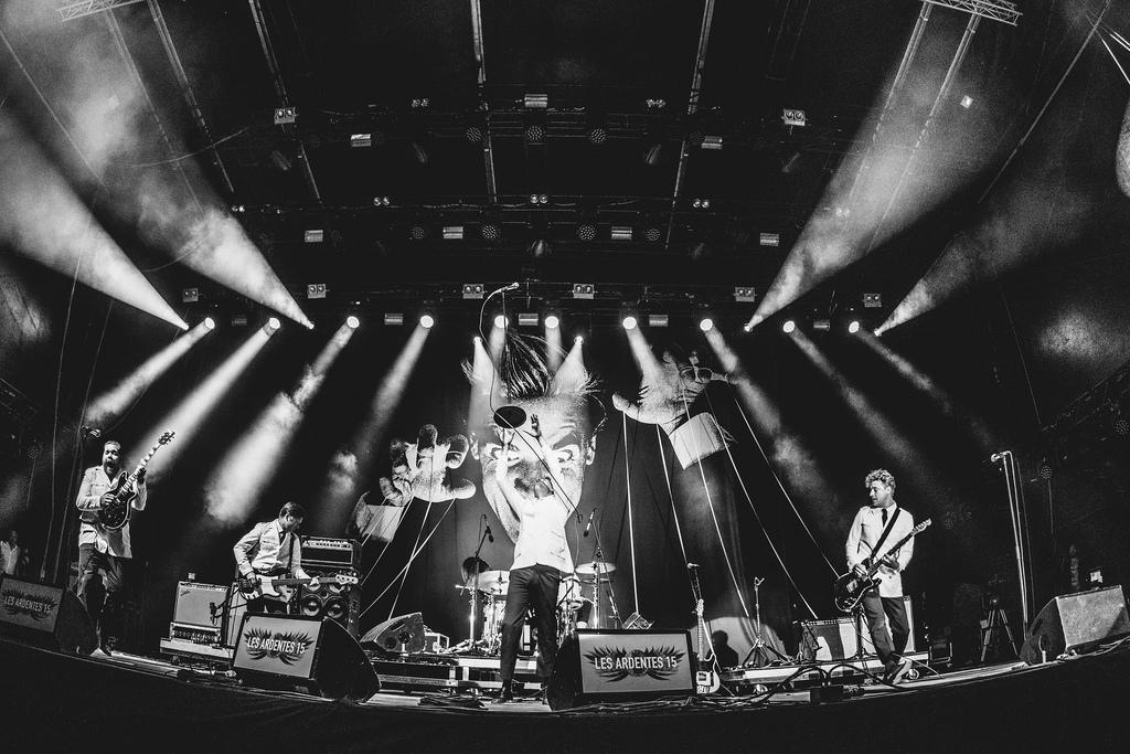 music-festivals-outside-barcelona-xi:-arenal-sound-2016