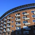 should-you-rent-or-buy-property-in-barcelona?