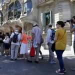 why-barcelona-deserves-a-visit-longer-than-3-days?