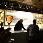 fresh,-sparkling,-delicious…what-makes-cava-so-special?