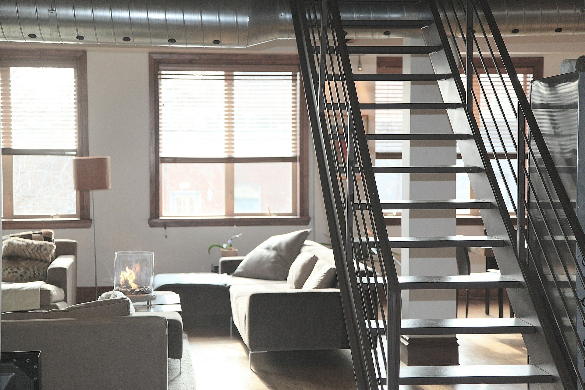 tips-for-a-modern-decoration