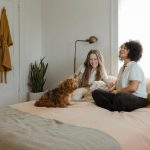 11-tips-for-renting-a-shared-apartment-in-barcelona