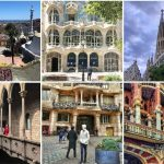 monuments-of-barcelona:-it-is-time-to-open!