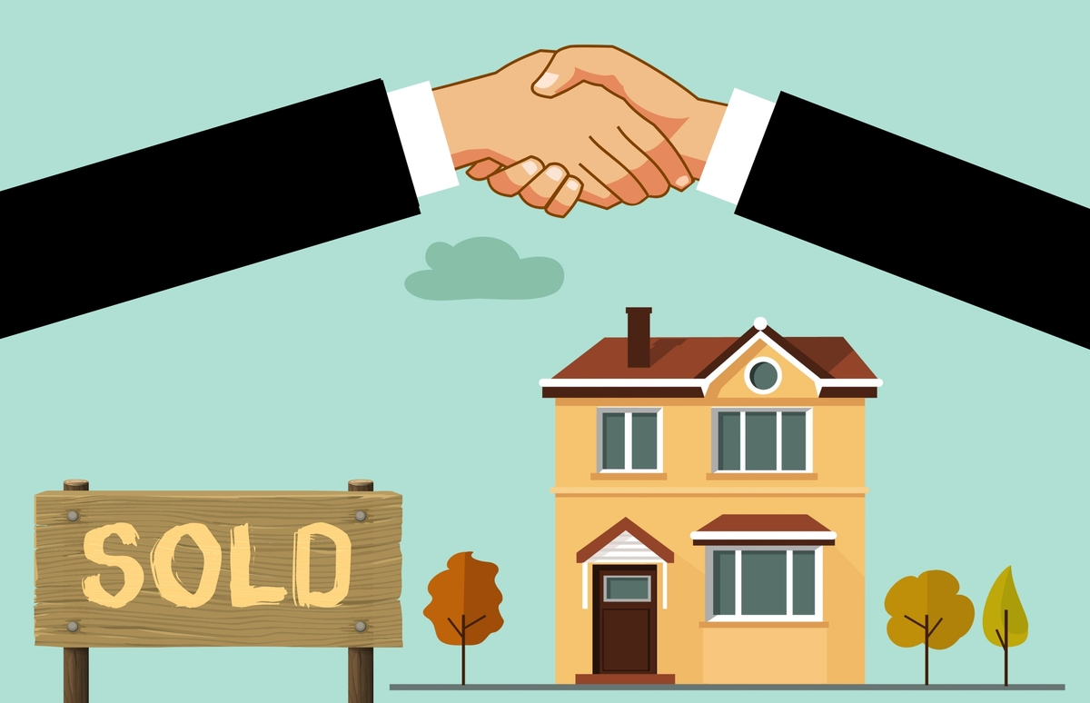 a-beginner's-guide-for-buying,-renovating,-and-selling-houses