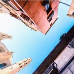 how-to-stay-safe-during-a-family-vacation-in-barcelona
