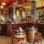 top ten bars barcelona